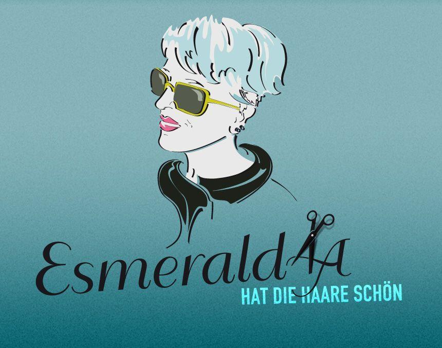 Esmeraldaa-stadtbekannt
