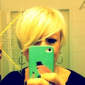 Esmeraldaa´s Tipps zum Haare wachsen lassen