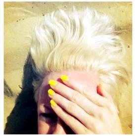 Esmeraldaa´s Tipps für den perfekten Sonnenschutz für die Haare