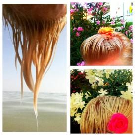 Esmeraldaa´s Tipps für Beach Waves