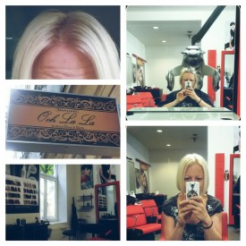 Ooh La La Friseur Test - Esmeraldaa.at