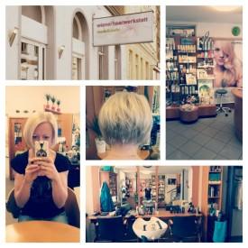 Esmeraldaa testet Friseur Wiener Haarwerkstatt