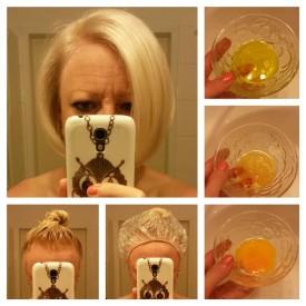 Esmeraldaa´s Tipps für DIY Haarkuren