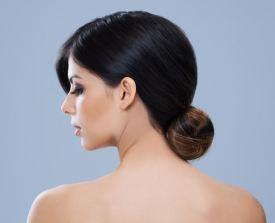 Esmeraldaa´s Tipps für festliche Frisuren